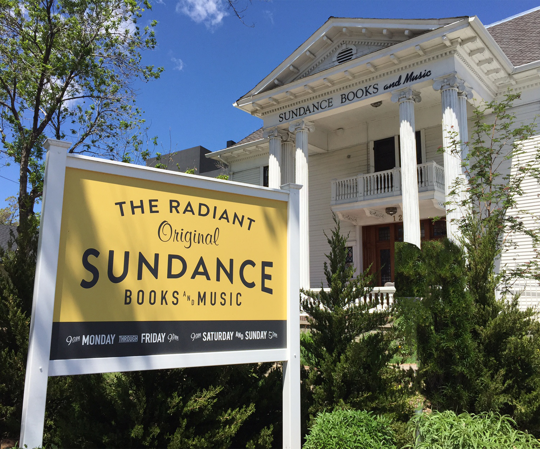 sundance books and music northern nevada s independent bookseller